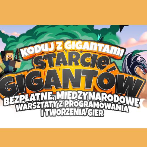 Koduj z Gigantami – 9. edycja